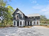 6346 County Highway 30A - Photo 4