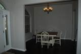 374 Driftwood Point Road - Photo 10