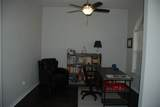 374 Driftwood Point Road - Photo 13