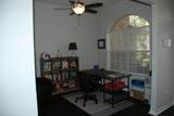 374 Driftwood Point Road - Photo 14