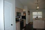 374 Driftwood Point Road - Photo 15