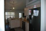 374 Driftwood Point Road - Photo 16