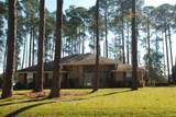 374 Driftwood Point Road - Photo 2