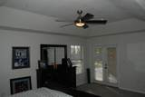 374 Driftwood Point Road - Photo 21