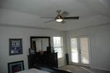 374 Driftwood Point Road - Photo 22