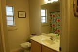 374 Driftwood Point Road - Photo 27