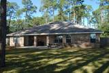 374 Driftwood Point Road - Photo 3