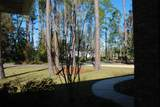 374 Driftwood Point Road - Photo 34