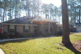 374 Driftwood Point Road - Photo 35