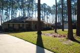 374 Driftwood Point Road - Photo 36