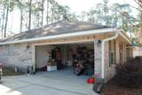 374 Driftwood Point Road - Photo 37