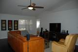 374 Driftwood Point Road - Photo 5