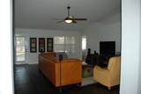 374 Driftwood Point Road - Photo 6