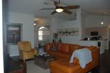 374 Driftwood Point Road - Photo 7