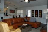 374 Driftwood Point Road - Photo 8