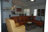 374 Driftwood Point Road - Photo 9