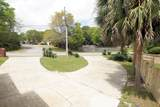 541 Shoal River Drive - Photo 47