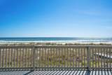 17811 Front Beach Road - Photo 40