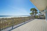 17811 Front Beach Road - Photo 41