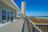17811 Front Beach Road - Photo 42