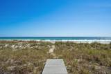 17811 Front Beach Road - Photo 43