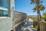 17811 Front Beach Road - Photo 44