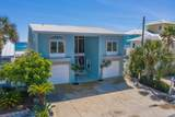 17811 Front Beach Road - Photo 49