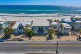 17811 Front Beach Road - Photo 50