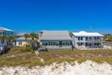 17811 Front Beach Road - Photo 59