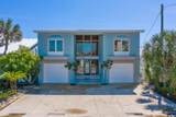 17811 Front Beach Road - Photo 60