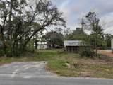 Lot16 Blk 27 Pahl Road - Photo 1