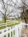 237 Twin Lakes Lane - Photo 19