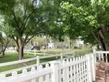 237 Twin Lakes Lane - Photo 21