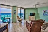 17155 Front Beach Road - Photo 15