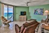 17155 Front Beach Road - Photo 16