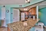 17155 Front Beach Road - Photo 19