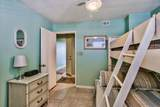 17155 Front Beach Road - Photo 21