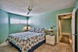 17155 Front Beach Road - Photo 24