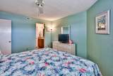 17155 Front Beach Road - Photo 25