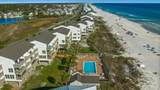 23011 Front Beach Road - Photo 13