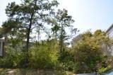 Lot 1J Lakeland Drive - Photo 2