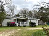 3162 Maple Street - Photo 1