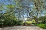 1201 Bayshore Drive - Photo 29