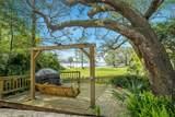 1201 Bayshore Drive - Photo 32