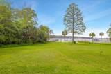 1201 Bayshore Drive - Photo 37