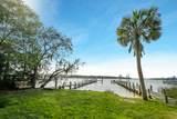 1201 Bayshore Drive - Photo 6