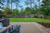 742 Woods Drive - Photo 32