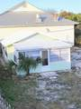 19012 Front Beach Road - Photo 26
