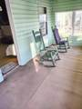 19012 Front Beach Road - Photo 5