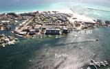 LOT 124F Gulf Winds Court - Photo 1